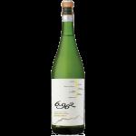 Bodega La Giostra del Vino - 6962 - Extra Brut - Argentina