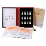 Le Nez du Vin® Vinos blancos y champañas