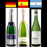 ¡Pack especial: Perú vuelve al mundial!