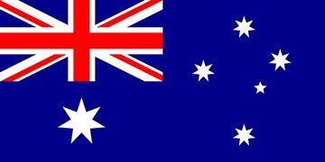 Caudalia Wine Box Enero 2018 Australia