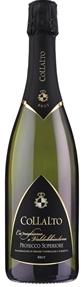 Prosecco Conte Collalto Superiore Caudalia Wine Box Diciembre 2015