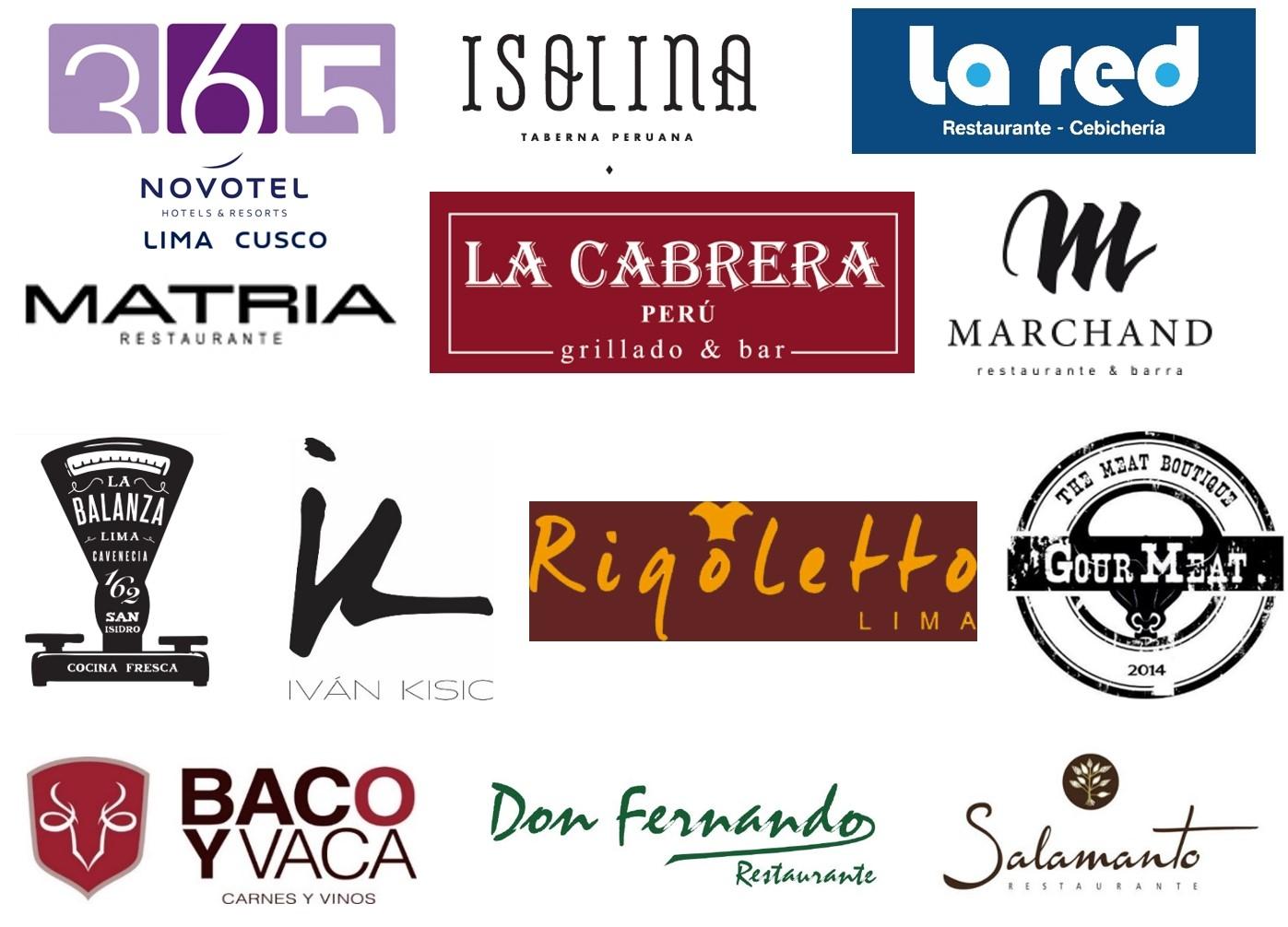 Restaurantes Aliados Caudalia Wine Box 2018