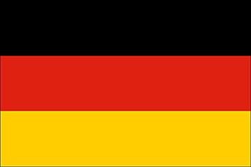 Caudalia Wine Box Noviembre 2016 Alemanía