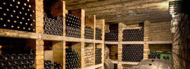 blog conocer el vino c mo guardar sus botellas de vino. Black Bedroom Furniture Sets. Home Design Ideas